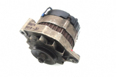 Bukh Alternator DV10, DV20